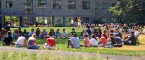 summer_orientation