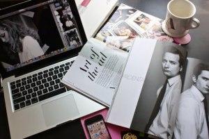 blogging2