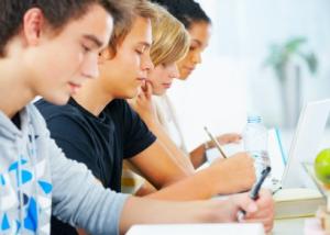 smartcollege